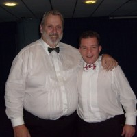 Lester Crabtree and Geoff Capes 001